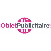 BAILLARD / ObjetPublicitaire.com