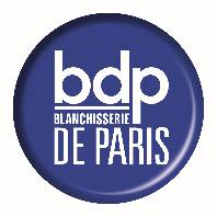 Blanchisserie De Paris