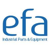 Efa France