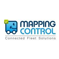 MAPPING CONTROL