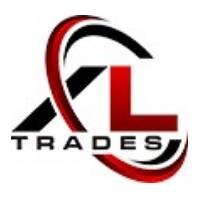 Xl trades