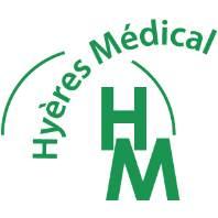HYERES MEDICAL