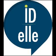 ID ELLE