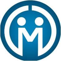 MC Conseil