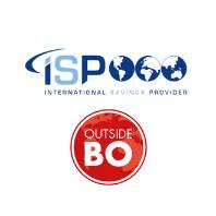 ISP FRANCE  / OUTSIDE BO