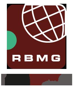 RBMG Bordeaux