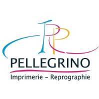 Reproductions Pellegrino