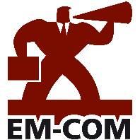 EM-COM