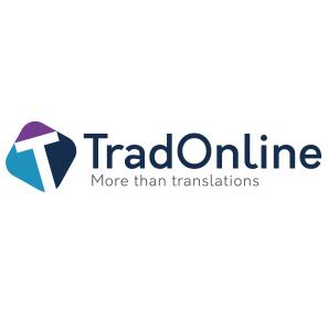 Trad Online
