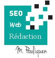 Rédacteur web SEO - Marie Pouliquen