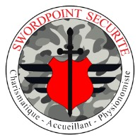 SWORDPOINT SECURITE