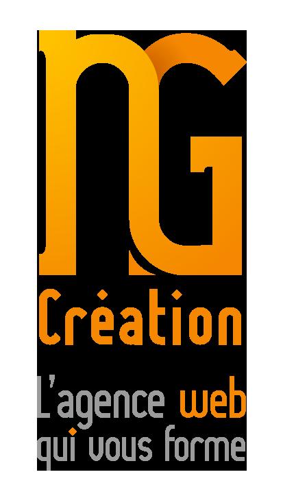NG Creation