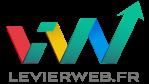 Levierweb