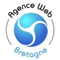 Agence Web Bretagne