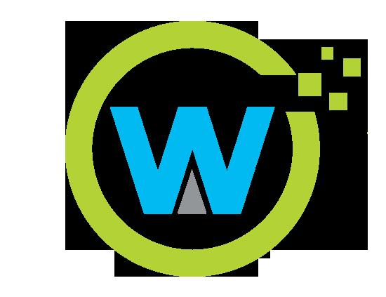WEBNET