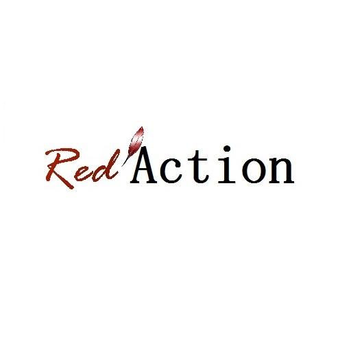 Réd'Action
