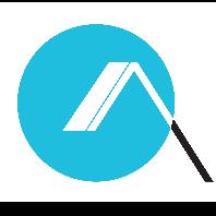 Activium Finance