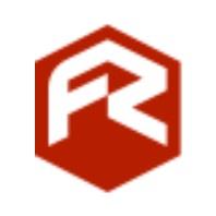 Flyerzone Imprimerie en ligne