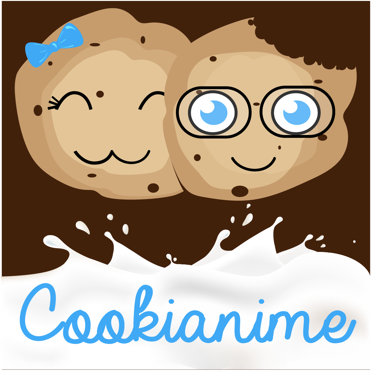 Cookianime
