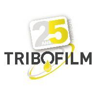 TRIBOFILM