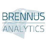 BRENNUS ANALYTICS