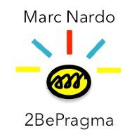 Marc Nardo