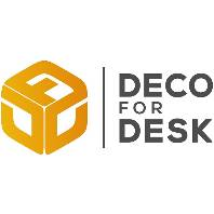 DecoForDesk