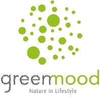 Green Mood France