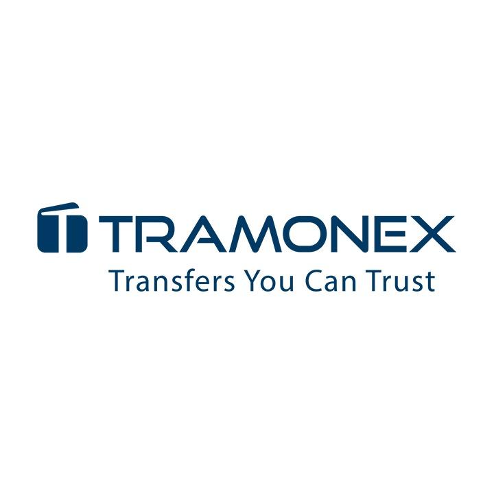Tramonex