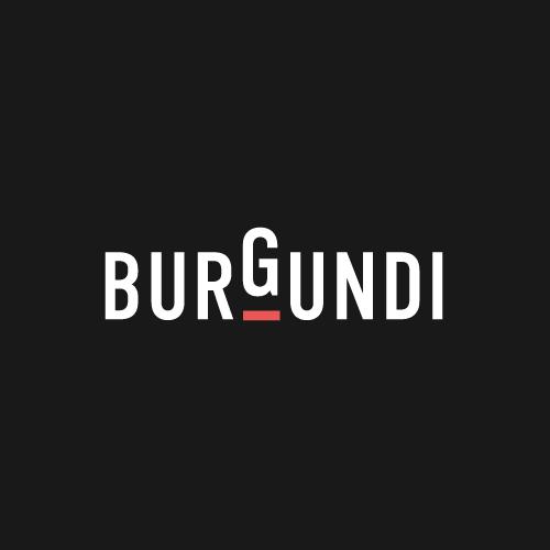 Burgundi Prod