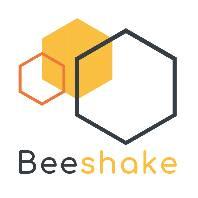 Beeshake