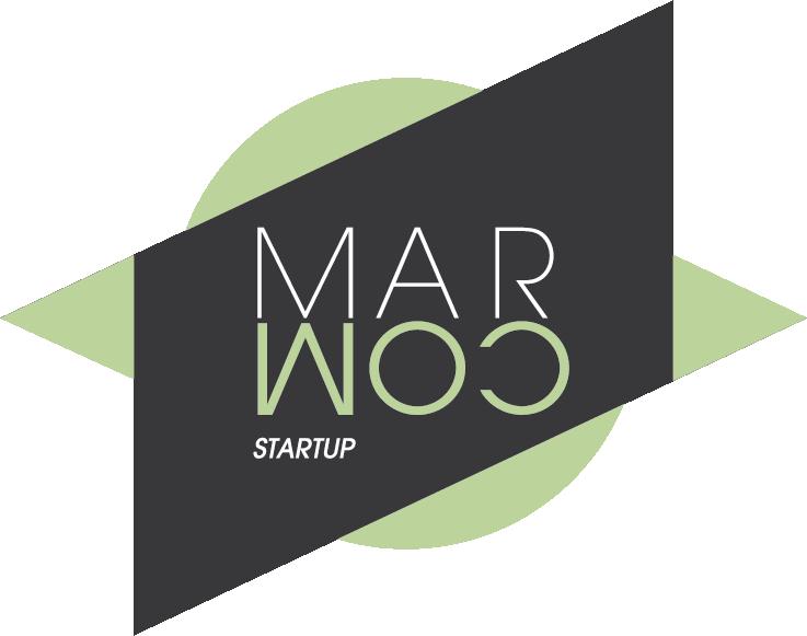 MarCom Startup