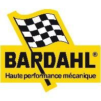 SADAPS Bardahl