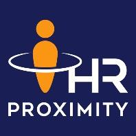 HR Proximity