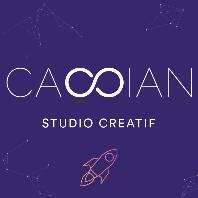 Agence Cassian