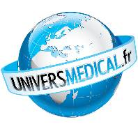 Univers Medical