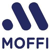 MOFFI