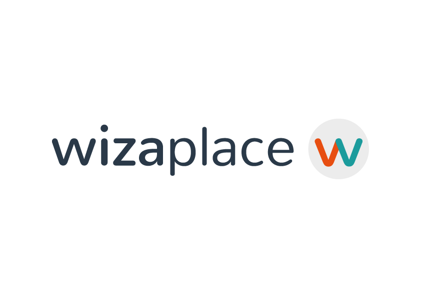 Wizaplace
