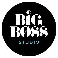 BIG BOSS STUDIO