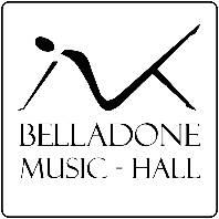 Belladone Music Hall