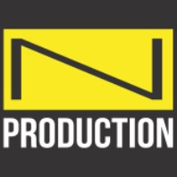 N Production