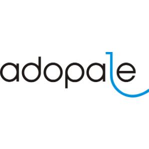 Adopale