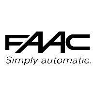 FAAC FRANCE