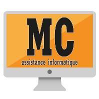 MC assistance informatique
