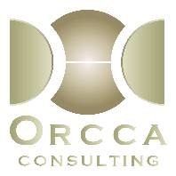 ORCCA Consulting