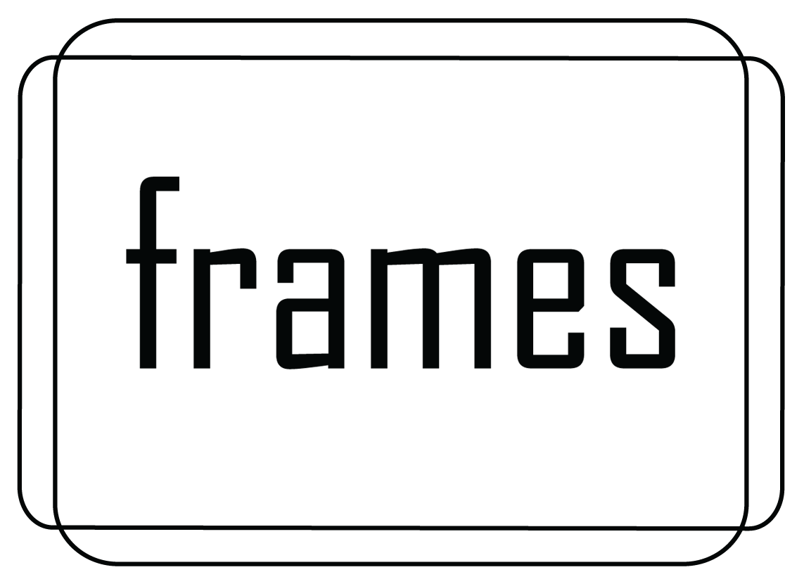 FRAMES PRODUCTION