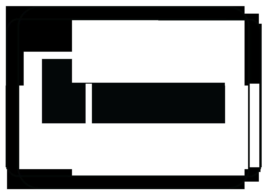 FRAMES PRODUCTION