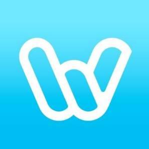 Windoo