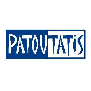 Patoutatis