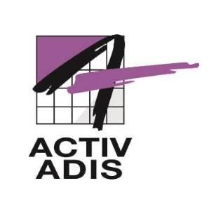 ACTIV'ADIS